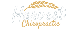Chiropractic Sun Prairie WI Harvest Chiropractic